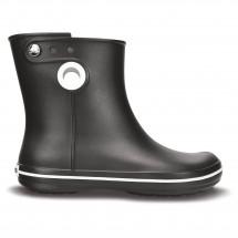 Crocs - Women's Jaunt Shorty Boot - Kumisaappaat