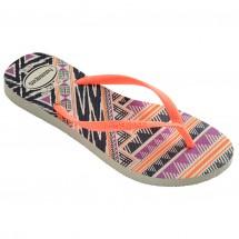 Havaianas - Womne's Slim Tribal - Sandales