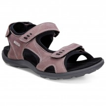 Ecco - Women's Kana Yak Nubuck - Sandals