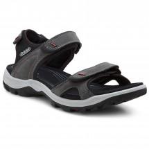 Ecco - Women's Offroad Lite - Sandals