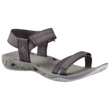 Columbia - Women's Sunbreeze Vent Avalon - Sandals