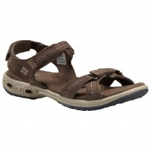 Columbia - Women's Kyra Vent II - Sandals