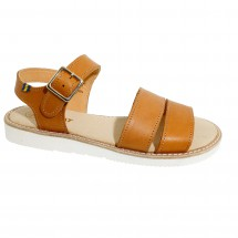 Kavat - Women's Avesta EP - Sandals