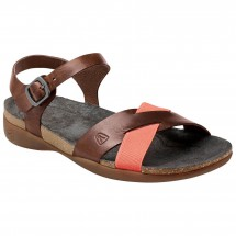 Keen - Women's Dauntless Ankle - Sandals