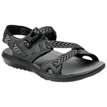 Keen - Women's Maupin - Sandals