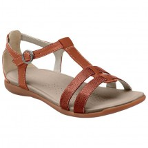 Keen - Women's Rose City T-Strap - Sandaalit