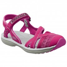 Keen - Women's Sage Ankle - Sandaalit
