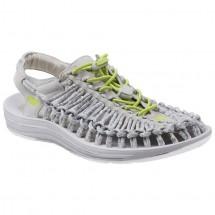 Keen - Women's Uneek 8 mm Rock - Sandals