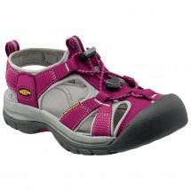 Keen - Women's Venice H2 - Sandals