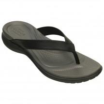 Crocs - Women's Capri V Flip - Sandals