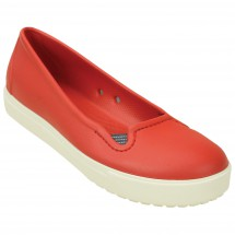 Crocs - Women's CitiLane Flat - Outdoorsandalen