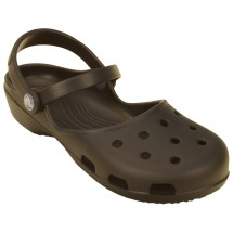 Crocs - Women's Karin Clog - Outdoorsandalen