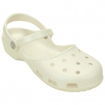 Crocs - Women's Karin Clog - Outdoor sandalen