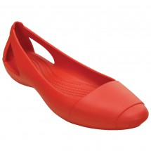 Crocs - Women's Sienna Flat - Outdoor sandalen