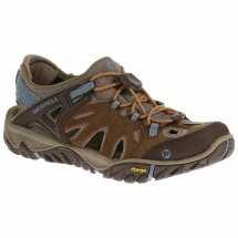 Merrell - Women's All Out Blaze Sieve - Sandales