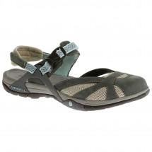 Merrell - Women's Azura Wrap - Sandals