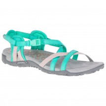 Merrell - Women's Terran Lattice II - Sandals