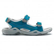 Lowa - Women's Duralto Trail - Sandals