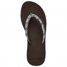 Reef - Women's Ginger Drift - Sandales