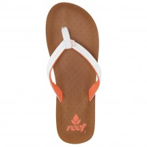 Reef - Women's Vibes - Sandals