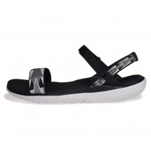 Teva - Women's Terra-Float Nova - Sandales