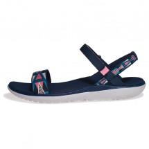 Teva - Women's Terra-Float Nova - Sandals