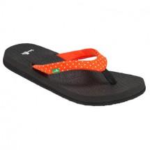 Sanuk - Women's Yoga Meta - Sandals