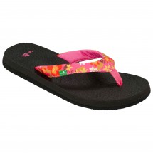 Sanuk - Women's Yoga Meta - Sandals