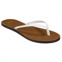 Sanuk - Women's Yoga Venus - Sandals
