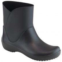 Crocs - Women's RainFloe Bootie - Wellington boots
