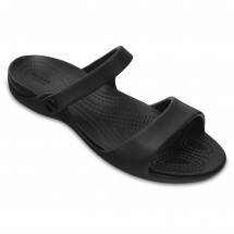 Crocs - Women's Cleo V - Sandals