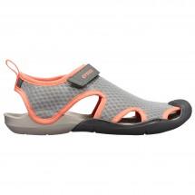 Crocs - Women's Swiftwater Mesh Sandal - Ulkoilusandaalit