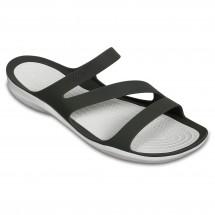 Crocs - Women's Swiftwater Sandal - Ulkoilusandaalit