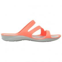 Crocs - Women's Swiftwater Sandal - Sandals