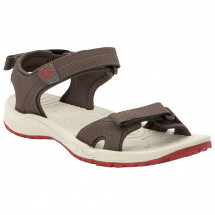 Jack Wolfskin - Women's Lakewood Cruise Sandal - Sandals