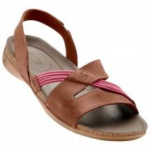 Keen - Dauntless Strappy II - Sandals