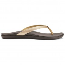 Olukai - Women's Ho'opio Leather - Sandalen