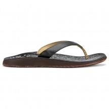 Olukai - Women's Paniolo - Sandals