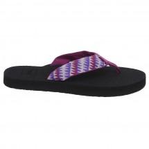 Teva - Women's Mush 2 - Sandals