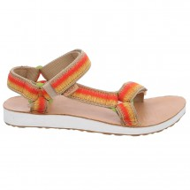 Teva - Women's Original Universal O - Sandals