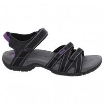 Teva - Women's Tirra - Sandals