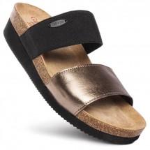 Giesswein - Women's Viterbo - Sandals