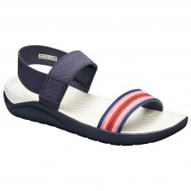 Crocs - Women's LiteRide Sandal - Sandals