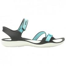 Crocs - Women's Swiftwater Webbing Sandal - Tursandaler