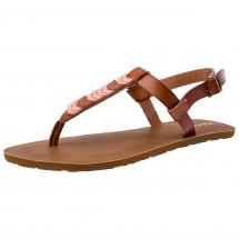 Volcom - Women's Trail 6 Sandal - Sandals