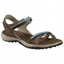 Columbia - Women's Santiam - Sandals