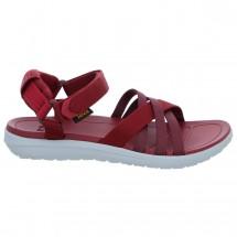 Teva - Women's Sanborn Sandal - Sandals