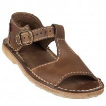 Duckfeet - Women's Samsø - Sandals