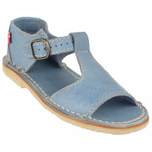 Duckfeet - Women's Samsø - Sandals