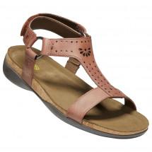 Keen - Women's Kaci Ana T-Strap Sandal - Ulkoilusandaalit